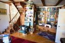 307 m² 9 pièces   Maison