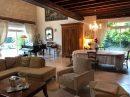 307 m² Maison 9 pièces