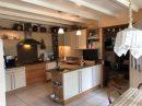 Maison 9 pièces 307 m²