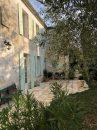 9 pièces 307 m² Maison