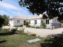 6 pièces Maison 186 m²