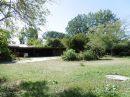 Maison Rioux  110 m² 4 pièces