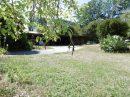Maison 110 m² 4 pièces Rioux