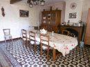 110 m² 4 pièces Maison Rioux