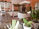 Maison 245 m² 7 pièces Thézac
