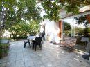 245 m² 7 pièces Maison Thézac