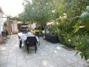 7 pièces  245 m² Thézac  Maison