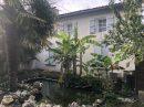 Maison 168 m² Fontcouverte,saintes  7 pièces