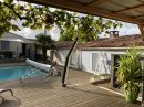 168 m² Maison Fontcouverte,saintes  7 pièces