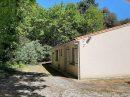 75 m²  4 pièces Maison