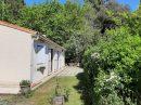 Maison 82 m² 4 pièces Saint-Palais-sur-Mer