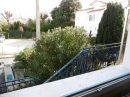 Maison 101 m² 5 pièces Royan