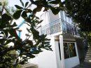 Maison Royan  5 pièces  101 m²
