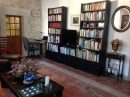 Maison 169 m² 6 pièces