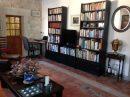 169 m² Maison  6 pièces