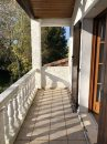 5 pièces Maison  135 m²