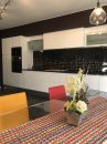 9 pièces Maison 307 m²