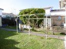 5 pièces  Maison 196 m²