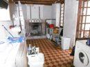 Maison 196 m²  5 pièces