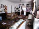 Immobilier Pro   7 pièces 230 m²