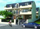 Appartement 61 m² Fontenay-sous-Bois  3 pièces