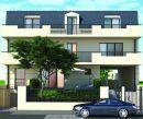 Appartement  Fontenay-sous-Bois  61 m² 3 pièces