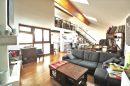 Appartement 153 m² Fontenay-sous-Bois COEUR DU VILLAGE 6 pièces