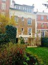 Appartement 150 m² Fontenay-sous-Bois  4 pièces