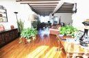 Appartement 150 m² 4 pièces Fontenay-sous-Bois