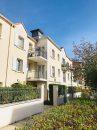 Appartement 81 m² Fontenay-sous-Bois Alouettes 4 pièces