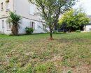 4 pièces Appartement Fontenay-sous-Bois Alouettes 81 m²