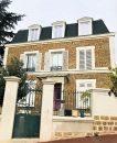 Appartement Fontenay-sous-Bois VILLAGE 33 m² 2 pièces
