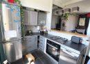 Appartement Fontenay-sous-Bois  60 m² 3 pièces