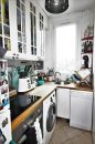 Appartement  Vincennes place Diderot 3 pièces 47 m²