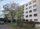 Appartement 9 m² Fontenay-sous-Bois BOIS 1 pièces