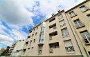 Appartement  144 m² 6 pièces Saint-Maurice PLATEAU