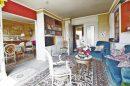 Appartement 69 m² 4 pièces Vincennes VINCENNES EST