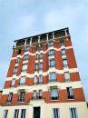 Appartement 33 m² Fontenay-sous-Bois RIGOLLOTS 2 pièces
