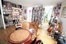 Appartement 110 m² Montreuil solidarité carnot 5 pièces