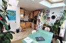 Appartement  Montreuil solidarité carnot 110 m² 5 pièces