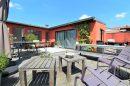Appartement Montreuil BAS-MONTREUIL 140 m² 4 pièces