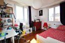 Appartement 77 m² Montreuil solidarité Carnot 4 pièces