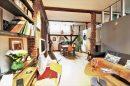 Appartement 125 m² Vincennes  5 pièces