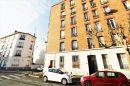 Appartement 14 m² Montreuil  1 pièces