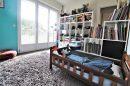 102 m² Appartement 5 pièces Fontenay-sous-Bois EMILE ROUX / PASTEUR