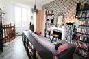Appartement 31 m² Fontenay-sous-Bois VILLAGE 2 pièces