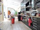 Appartement 100 m² Montreuil  4 pièces