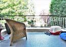Appartement 106 m² 5 pièces Vincennes BOIS DE VINCENNES