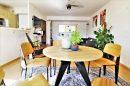 Appartement 84 m² 4 pièces Montreuil SOLIDARITÉ CARNOT
