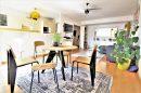 Montreuil SOLIDARITÉ CARNOT Appartement 84 m² 4 pièces